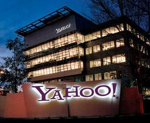Yahoo-0