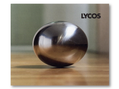 lycos-here